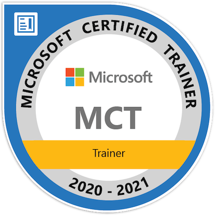 microsoft-certified-trainer-2020-2021
