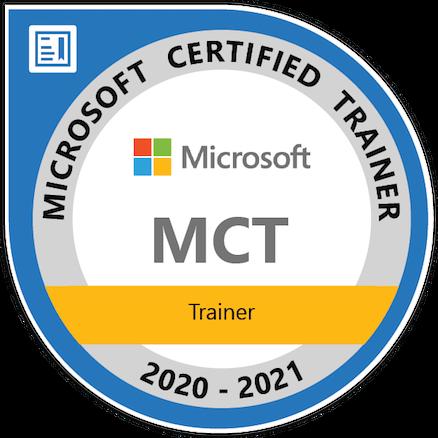 microsoft-certified-trainer-2020-2021